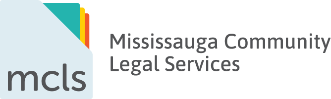 Mississauga Community Legal Services